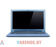 Прокат ноутбука Acer Aspire V5-531G в Минске