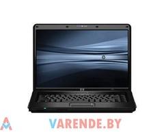 Аренда ноутбука HP Compaq 6735s в Минске