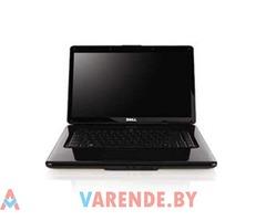 Ноутбук DELL Inspiron 1545 напрокат в Минске