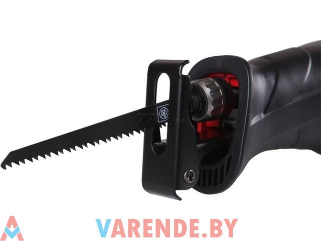 Прокат сабельной пилы Wortex SR 1590 E в Пинске - 3/4