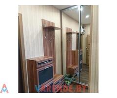 Снять 1-комнатную квартиру в Минске, Советский район, Сурганова 36