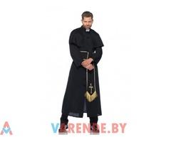 """Костюм """"Священник"""""""