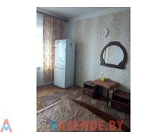 Снять комнату в Минске, без посредников, Партизанский район, Стахановская 4