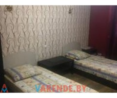 3-х комнатная квартира в Могилеве-35р