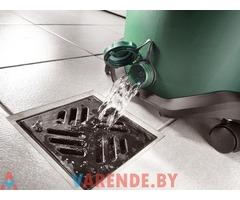 Пылесос Bosch AdvancedVac 20 напрокат в Пинске