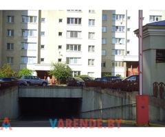 Снять гараж в Минске, 47м2, Советский район, Восточная 39