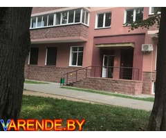 Снять офис в центре Минска