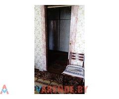 Сдам комнату в Минске девушке, Советский район, Восточная 52