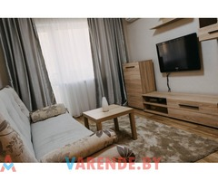 Снять 2ух комнатную квартиру в Гомеле на ул. Кожара