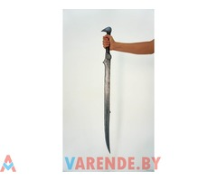 Мечи (викинги, рыцари)