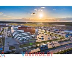 Аэросъемка Минск, ФотоСъёмка дроном квадкрокоптером, ВидеоСъемка с дрона квадкроптера Аренда