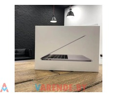 "Аренда макбука Apple MacBook Pro 13"" 2017 в Минске"