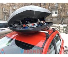 Аренда автобоксов в Минске.