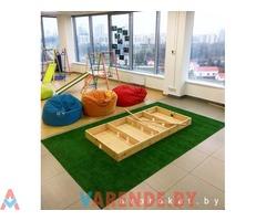 Бокс-хоккей (box-hockey, хоккей в коробке) аренда в Минске