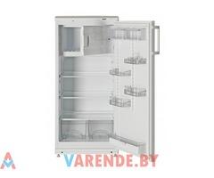 Холодильники в аренду в Минске