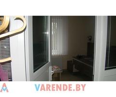 Аренда - Офис 29 м2 – Барановичи – около ТЦ Радужный