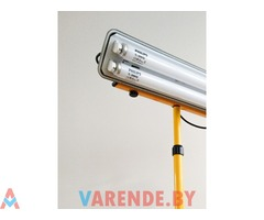 Фото лампа для лечения желтушки