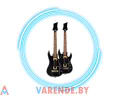 Прокат Guitar Hero Live