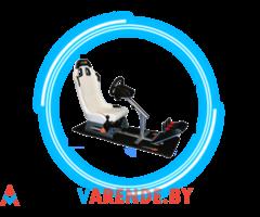 Прокат кресла для автосимулятора