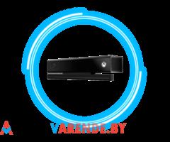 Прокат Kinect