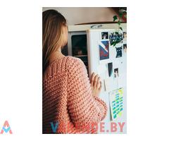 Прокат холодильников для студентов