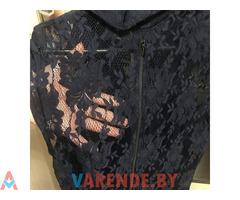 Прокат вечернего платья итальянского бренда ISABEI GARCIA, Минск