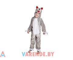 Прокат карнавального костюма волка Baland в Минске