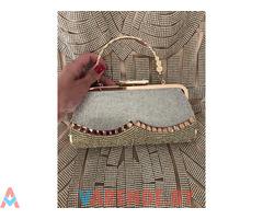 Женская сумочка напрокат в Минске