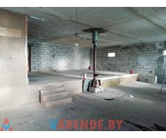 склад/мастерская/сборка мебели (мягкой, корпусной)