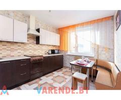 Уютная 1-квартира 3 минуты до метро Михалова