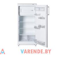 Холодильник напрокат в Минске