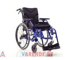 Костыли, коляски, тренажеры для реабилитации. Прокат