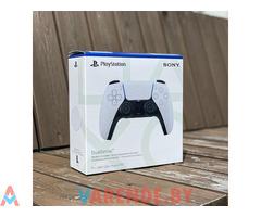 Прокат беспроводного контроллера Sony DualSense