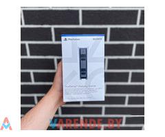 Прокат зарядной станции DualSense для Sony PlayStation 5