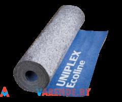 Войлочная подложка uniplex -  эффективная шумоизоляция