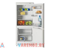 Аренда холодильника в Минске