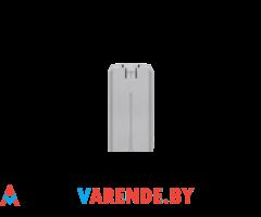 Прокат аккумуляторов для DJI Mini 2