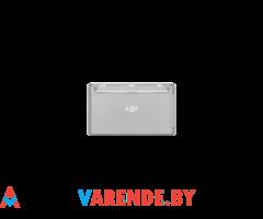 Прокат зарядной станции для DJI Mini 2