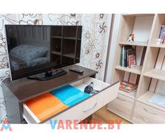 Уютная квартира возле метро Пушкинская