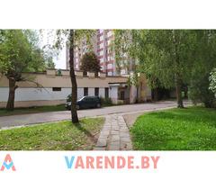 Продажа здания 223м2 в Витебске