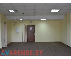 Аренда офиса в Минске, Советский р-н