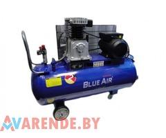 Компрессор Blue Air ВА-70A-100